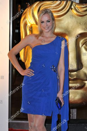 Stock Picture of Polyanna Woodward