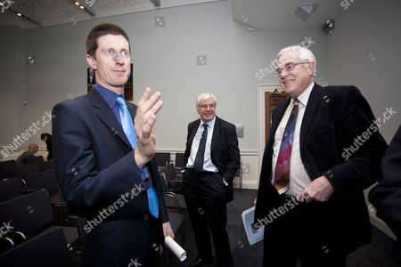 Editorial picture of Office for Budget Responsibility Press Conference, London, Britain - 29 Nov 2010