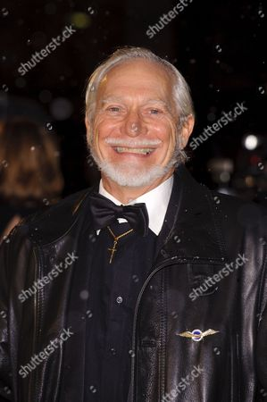 Editorial picture of 'The Chronicles of Narnia: The Voyage of the Dawn Treader', Royal Film Premiere, London, Britain - 30 Nov 2010