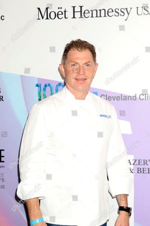 Editorial photo of 25th Annual 'Power Of Love' Gala, Las Vegas, USA - 16 Oct 2021