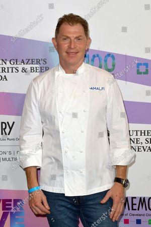 Editorial image of 25th Annual Power Of Love Gala, Las Vegas, Nevada, USA - 16 Oct 2021