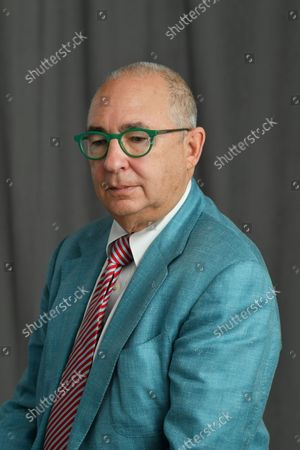 Barry Sonnenfeld, Director and Producer