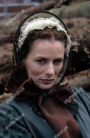 Christine Kavanagh as Rosina Lagrange