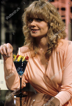 Editorial photo of 'Frankie Howerd Strikes Again' TV Programme. - 1981