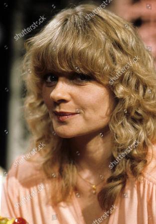 Linda Cunningham
