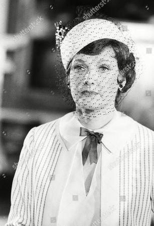 Barbara Murray as Giovanna Antoniella