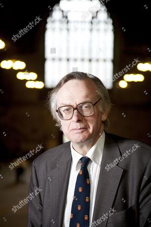 Lord Craigavon
