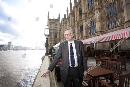 Editorial photo of Peers from the House of Lords, London, Britain - 20 Nov 2010