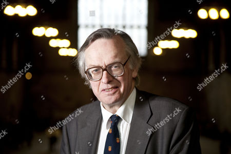Editorial image of Peers from the House of Lords, London, Britain - 20 Nov 2010