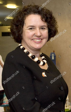 Editorial picture of Helen Weir, Head Of Lloyds Retail Banking, London, Britain - 22 Dec 2010