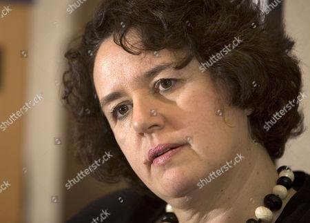 Stock Image of Helen Weir