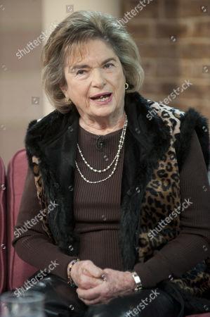 Sheila Vogel-Coupe