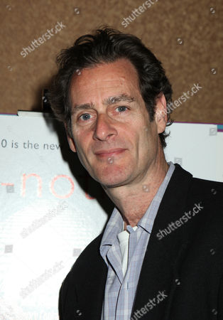 Editorial image of 'Fifty Nothing' Film Screening at the 2011 Palm Springs International Film Festival, Los Angeles, America - 09 Jan 2011