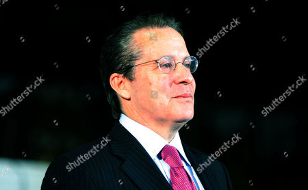 Gene B Sperling, who is to be the Director of the National Economic Council