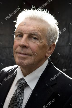 Editorial picture of Johnny Giles at the Melia Whitehouse Hotel near Regents Park, London, Britain - 09 Nov 2010