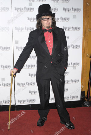 Editorial picture of 'BreadCrumbs' Film Premiere, New York, America - 13 Jan 2011