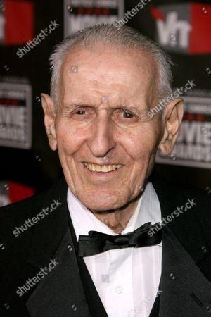 Dr. Dr Jack Kevorkian