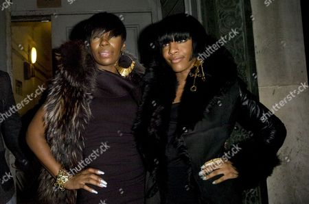 Editorial image of P Diddy 'Come Home' single launch party, The Pigalle Club, London, Britain - 20 Jan 2011