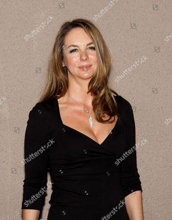 Lady Susanne Olivier