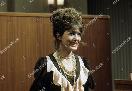 Ann Hamilton as Kathleen Nolan