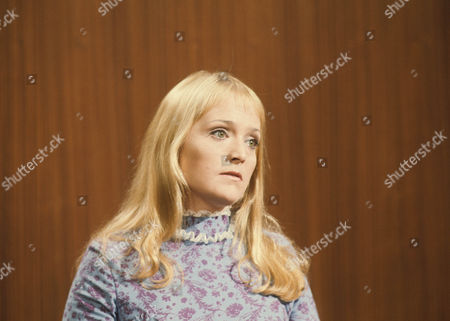 Mary Healey as Rose Messiter