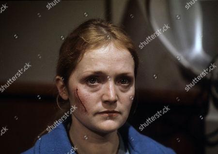 Mary Healey as Mrs Rosemary Islam
