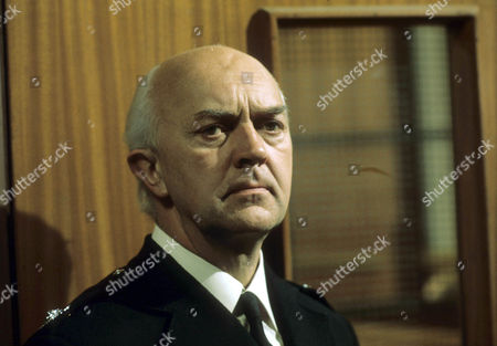 Editorial picture of 'Crown Court' TV Programme. - 1975