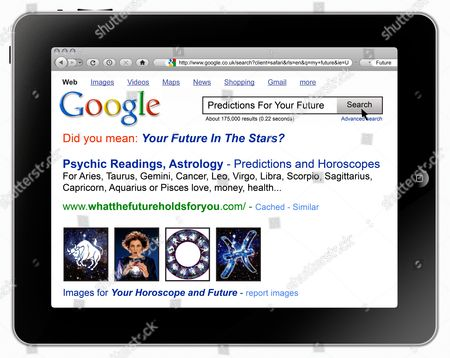 Horoscopes Stock Photos, Editorial Images and Stock Pictures