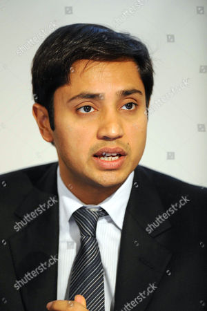 Aditya Mittal, chief financial officer and member of the group management board