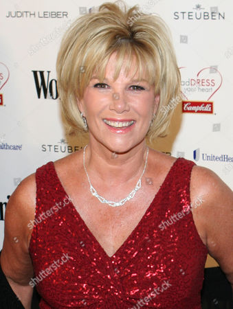 Stock Image of Joan London