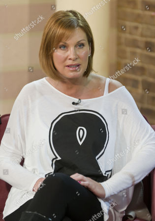 Lisa Jeynes