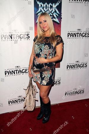 Shannon Malone