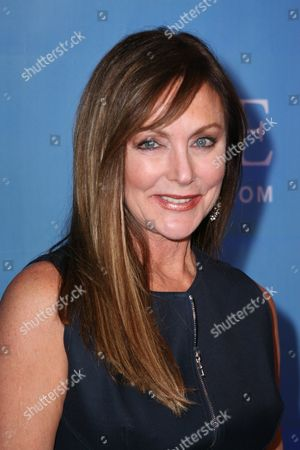 Stock Picture of Peggy Fleming