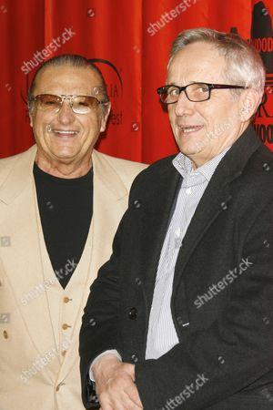Tony Renis ; Marco Bellochio