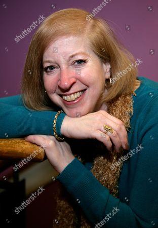 Gail Renard