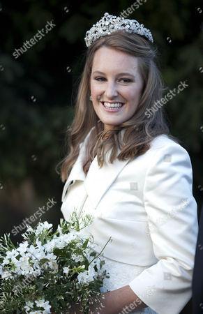 Katie Percy