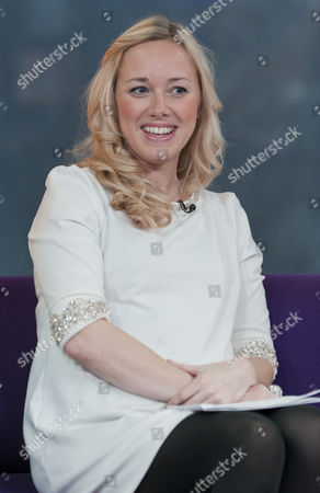 Stock Photo of Ashling McCloy