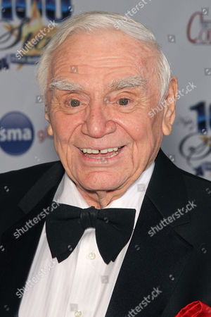 Editorial image of 21st Annual 'Night of 100 Stars' Gala celebrating the 80th Annual Academy Awards, Beverly Hills Hotel, Los Angeles, America - 27 Feb 2011