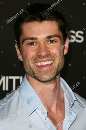 Editorial image of 'Limitless' Film Premiere, Los Angeles, America - 03 Mar 2011