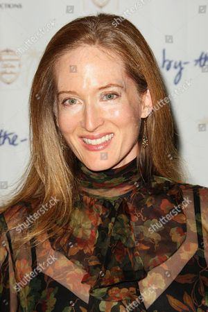 Editorial picture of 'Carmel by the Sea' Film Screening, Los Angeles, America - 09 Mar 2011