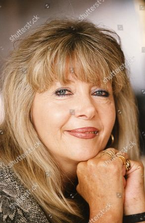 Ingrid Pitt Actress (died November 2010)