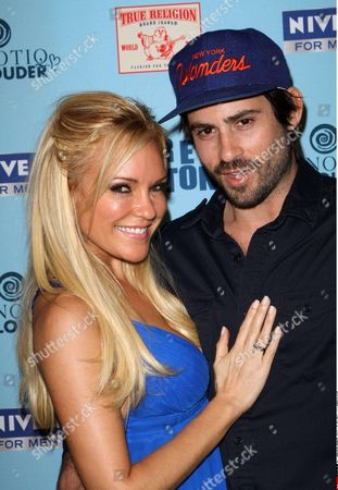 Editorial photo of The Blue Ball', Perez Hilton's 33rd Birthday Party, Los Angeles - 26 Mar 2011