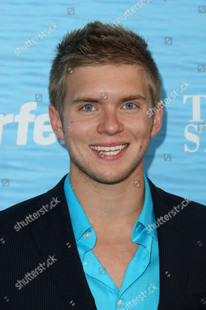 Editorial photo of 'Soul Surfer' Film Premiere, Los Angeles, America - 30 Mar 2011