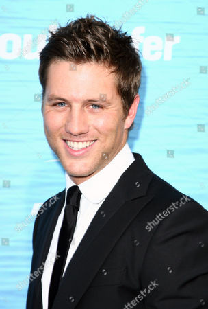 Editorial picture of 'Soul Surfer' Film Premiere, Los Angeles, America - 30 Mar 2011