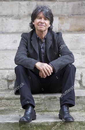 Anthony Browne, Children's laureate