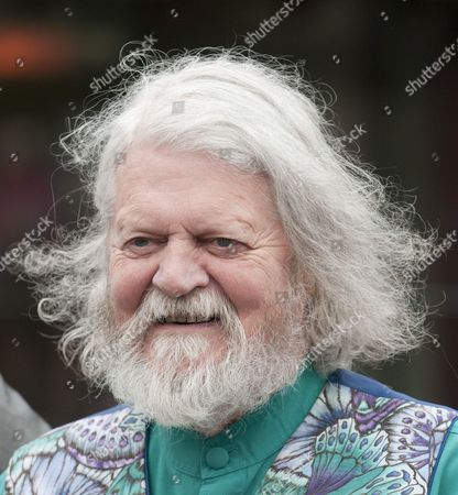 Stock Photo of The Marquess of Bath