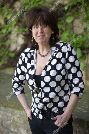 Frances Welch