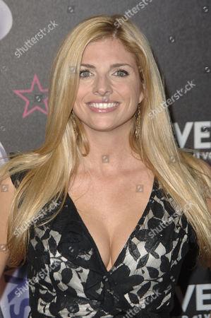 Editorial image of 'Night of a Billion Reality Stars' Gala, Hollywood, Los Angeles, America - 07 Apr 2011