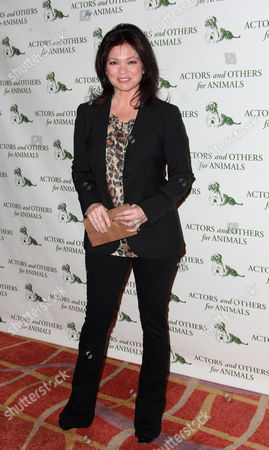 Stock Picture of Valerie Bartinelli