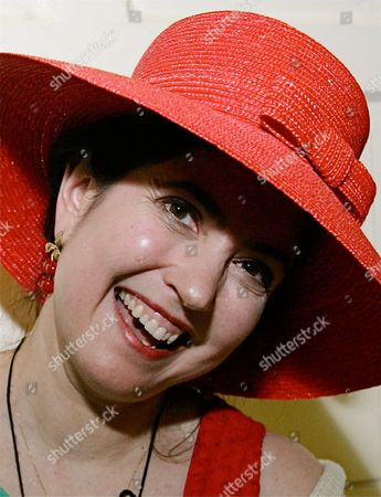 Stock Picture of K A S Quinn